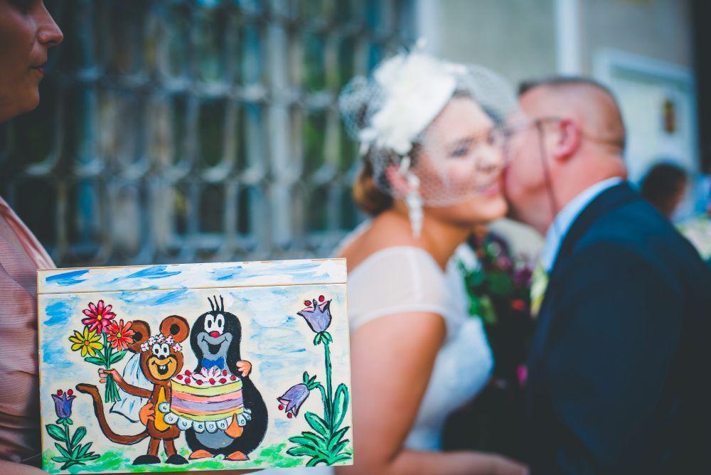 życzenia ślubne zdjęcia