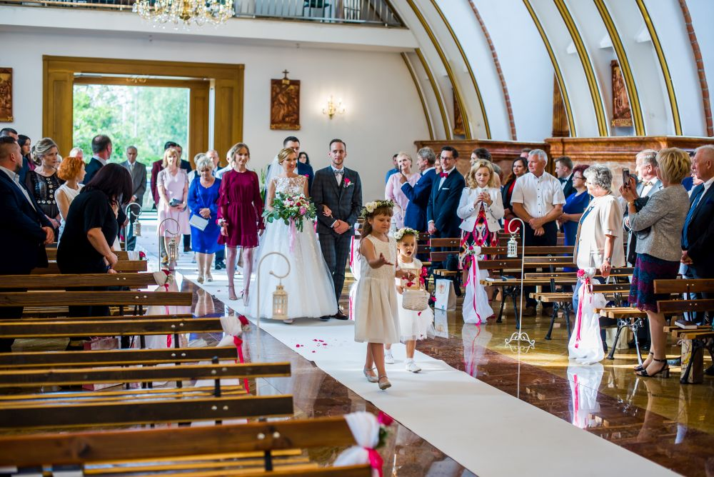 parafia mińsk mazowiecki