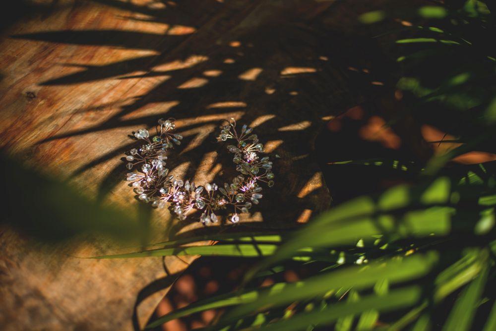 biżuteria ślubna fotograf warszawa