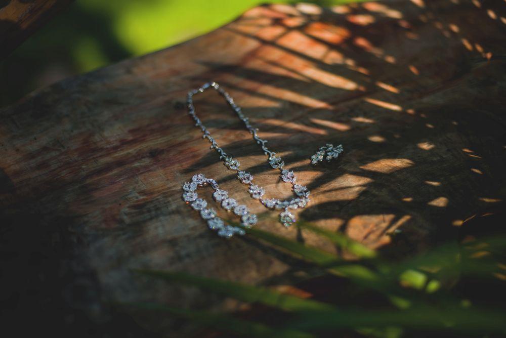 biżuteria ślubna fotografia ślubna