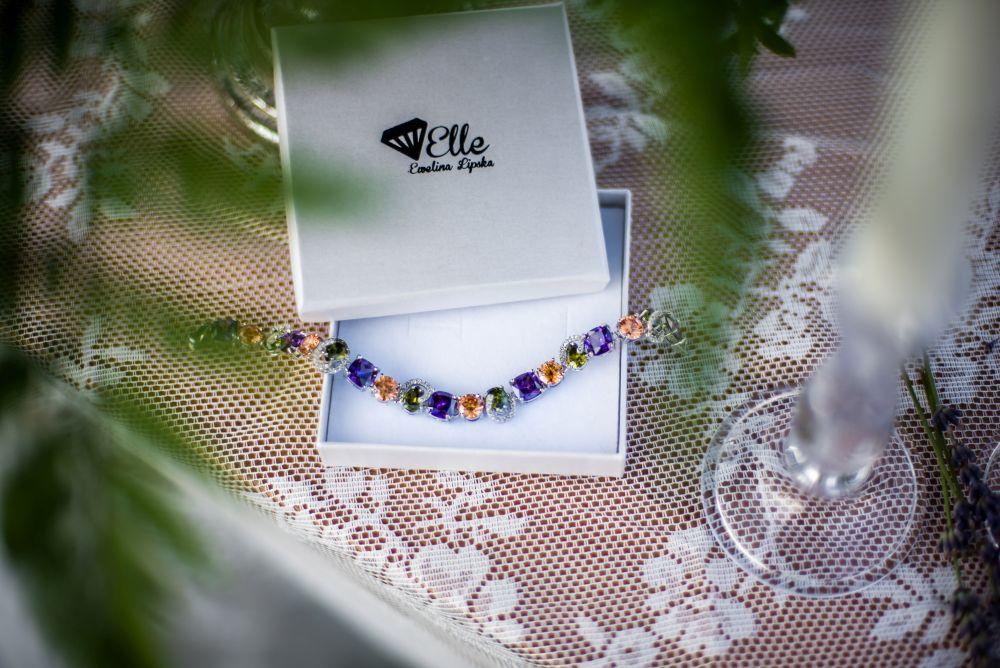 biżuteria ślubna fotograf piaseczno