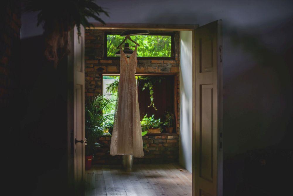 zdjęcia sukni ślubne