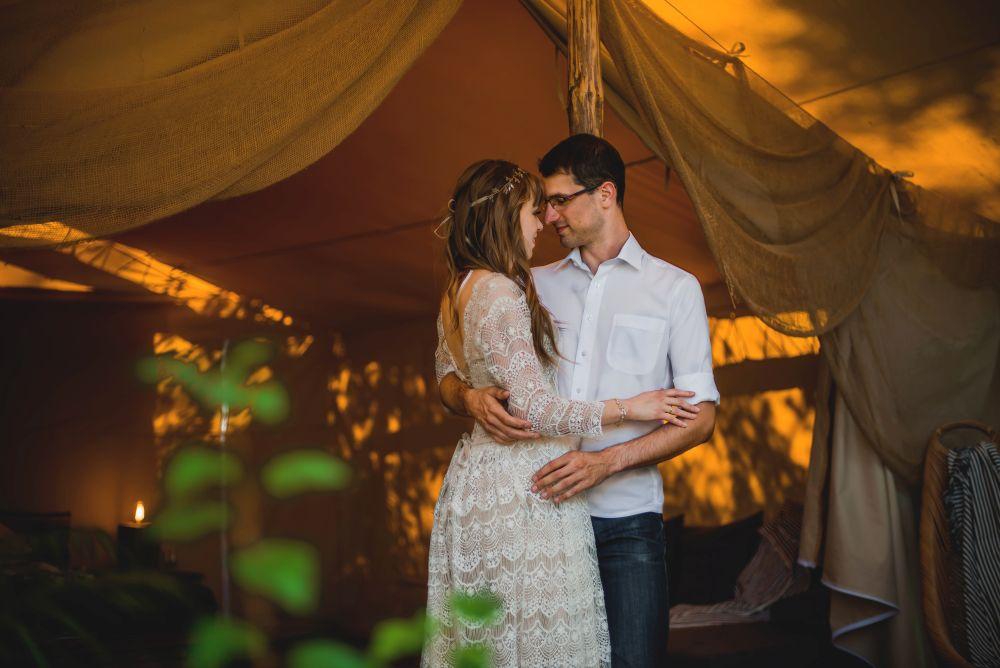 fotograf ślubny cicha 23