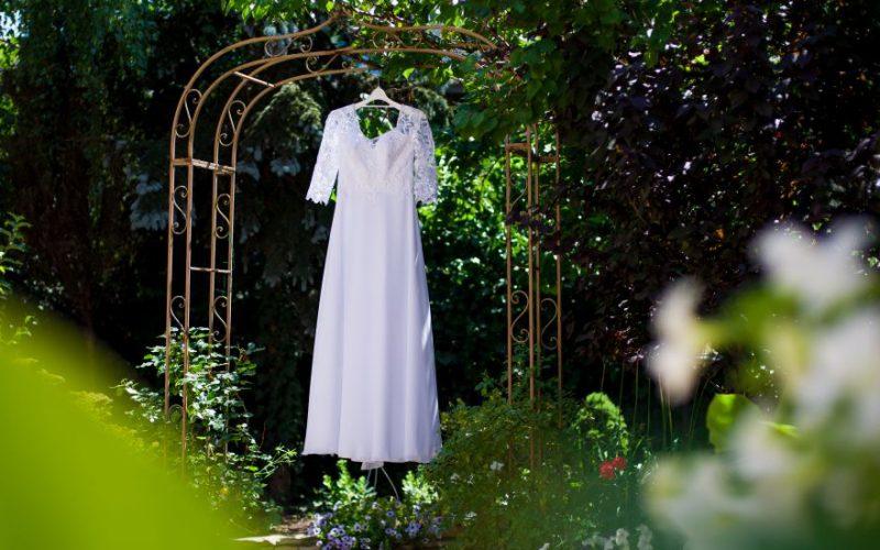 koszt-fotografa-slub-wesele