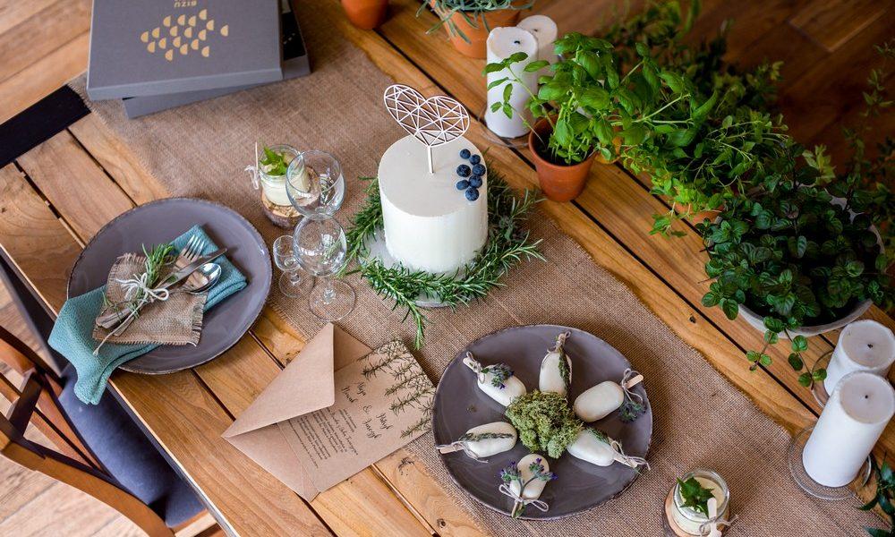 Czy warto zatrudnić wedding plannera?