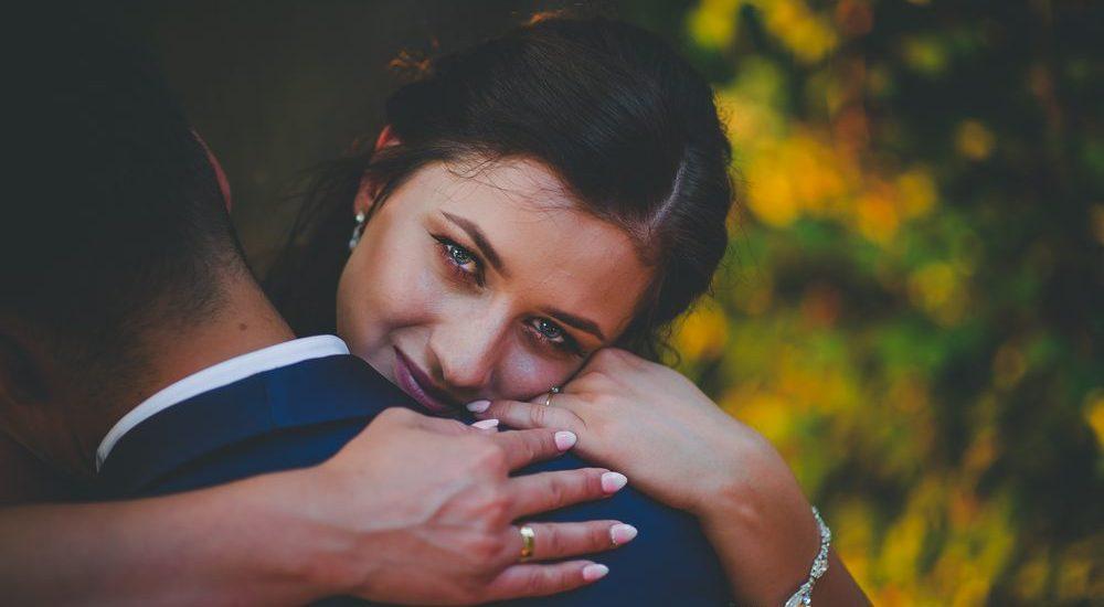 Etapy realizacji ślubu